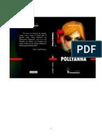 Cartea Pollyanna