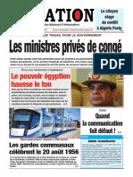 LA NATION Edition N 125.pdf