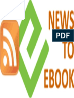 NEWSTOEBOOK_readitlaterlistcomusersvatifeedu_20140602182108