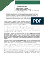 Istituto-Cattaneo---Europee-2014---Flussi-elettorali-in-11-citt-_27.05.14