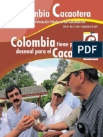 fedecacao-colombia-cacaotera-011.pdf