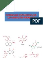 heterocicli 1