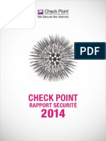 2014SecurityReport_140528_fr.pdf