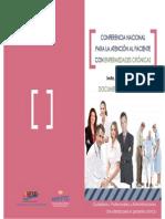 Documento Enfermedades Cronicas