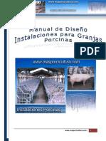 27614615 Manual de Diseno Instalaciones Para Granjas Porcinas Masporcicultura Com