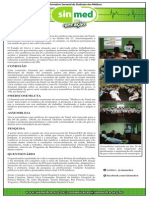 SINMED_3col x 26cm_30-05-2014