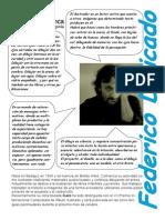 Federico Delicado