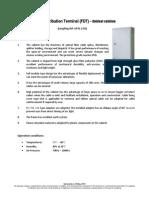 caja de distribucion.pdf