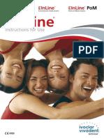 IPS+InLine+System