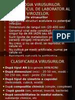 BIOLOGIA VIRUSURILOR09