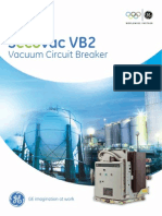VB2 Medium Voltage VacuumCB.pdf0 e