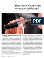 Jun14 Health Insurance