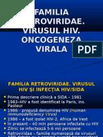 Fam.Retroviridae