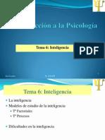 T6-INT-PSI