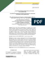 05- Ejemplo Formato IFAC