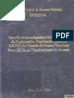 Chimbote parte1