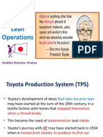 MOT Presentation 12.ppt