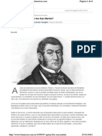 SANMARTIN1.pdf