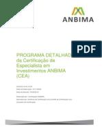 PD_cei