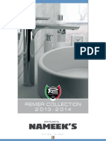 Remer Catalog 2013-214