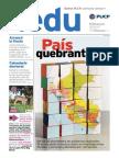 PuntoEdu Año 10, número 312 (2014)