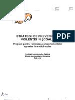 strategii-prevenire-violenta