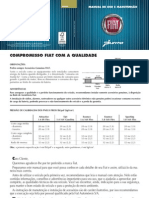 Manual do Punto_2011.pdf