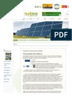 Enersolma_ Instalción y venta de equipos de energía solar y energías renovables - Palma de Mallorca.pdf