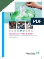 e_Analisis_de_liquidos.pdf
