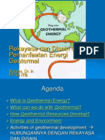 Geothermal_Technology PRD 2013