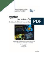 Moteurs Diesel.pdf