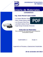 materiales1.docx