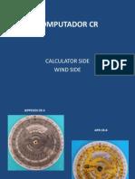 Computador CR (2)