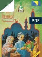 Mali musliman - 2