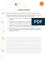 Articles-22453 Recurso Docx