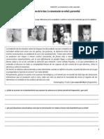 PSU Módulo N_1 La Comunicación No Verbal y Paraverbal