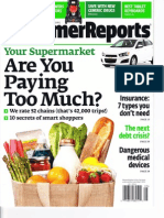 Consumer Reports - May 2012 - American Standard%5b1%5d Copy (1)