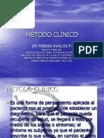 mtodoclnico-130414141721-phpapp02