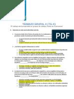TG-4 (2013-1)A