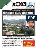LA NATION Edition N 127.pdf
