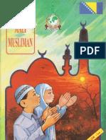 Mali musliman - 1