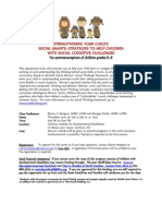SocialThinkingGrpParentsCIDD0614 (3)