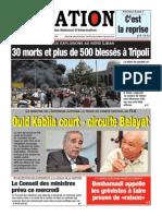 LA NATION Edition N 129.pdf