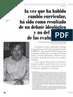 ENTREVISTA CESAR COLL.pdf