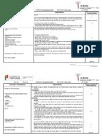 PlanificacaoAnual EDF 8A