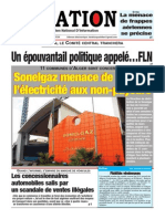 LA NATION Edition N 132 bis.pdf
