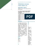 (282013686) Reporte de caso - elefantiasis.rtf