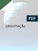 gravitaçao 12º