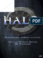 HALO_RPG