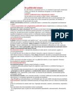 Microsoft Office Word Document Nou (2)